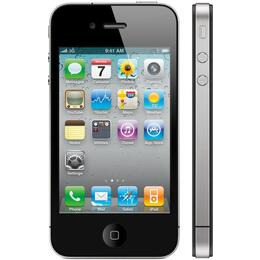 Apple iPhone 4 (8GB) Reviews