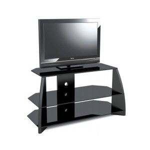 Photo of Stil Stand STUK2045 TV Stands and Mount
