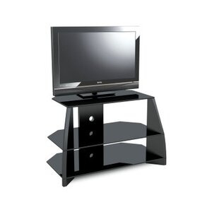 Photo of Stil Stand STUK2040 TV Stands and Mount