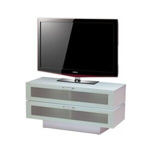 Photo of Stil Stand STUK4001W-2 TV Stands and Mount