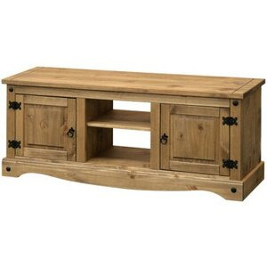 Photo of Core Products Corona CR912 TV Stands and Mount