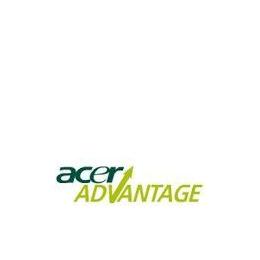 Acer SV.WNBAF.E03 Reviews