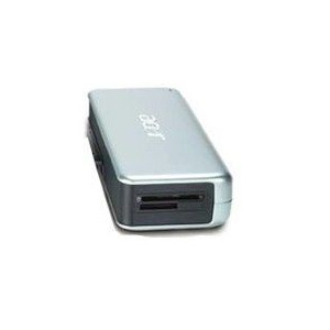 Photo of Easydock (LC.D0103.003) Laptop Accessory