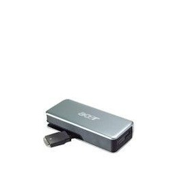 Acer Ezdock Lite Docking Station Reviews