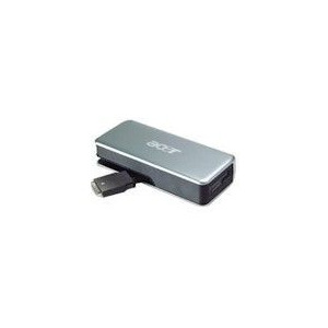 Photo of Acer Ezdock Lite Docking Station Laptop Accessory