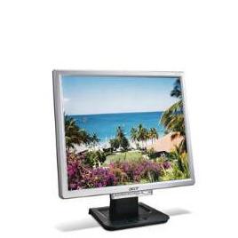 Acer Et 1716p 176 Reviews