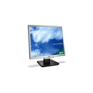 Photo of Acer Et 1916P 210 Monitor
