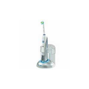 Photo of Braun D30 Smart Triumph Electric Toothbrush