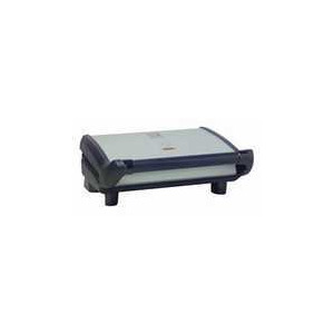 Photo of GEORGE FORMAN 14053 COMPACT Contact Grill