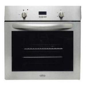 Photo of Belling XOU68SS Oven
