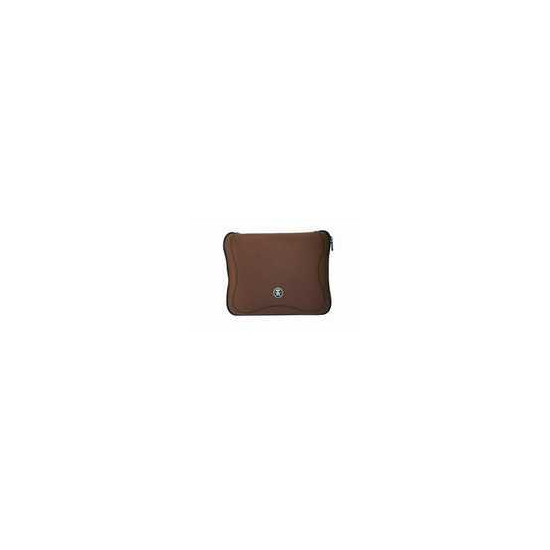 "CRUMPLER GIMP 15"" BROWN"