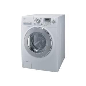 Photo of LG WM14440Fs Washing Machine
