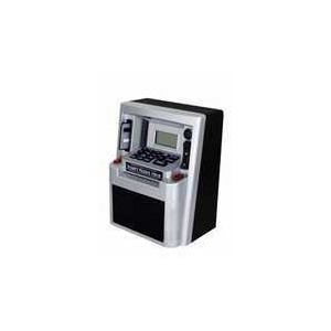 Photo of ZEONTECH ATM BANK Toy