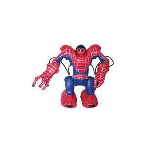 Photo of Spidersapien Toy