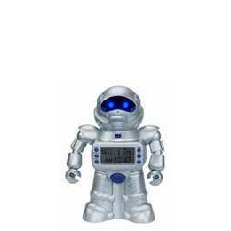 ZEONTECH ROBOT BANK Reviews