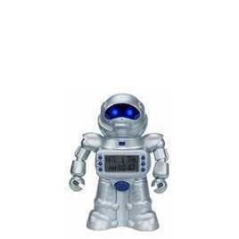 ZEONTECH ROBOT BANK Reviews
