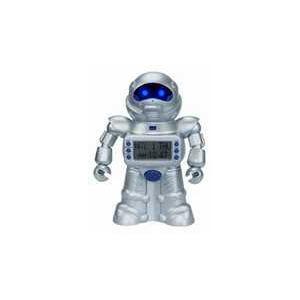 Photo of ZEONTECH ROBOT BANK Toy