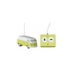 Photo of RC Camper Van Camper Toy