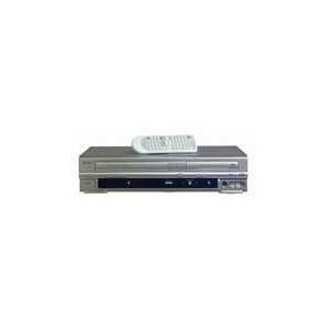 Photo of FUNAI DRVRB778S DVD Recorder