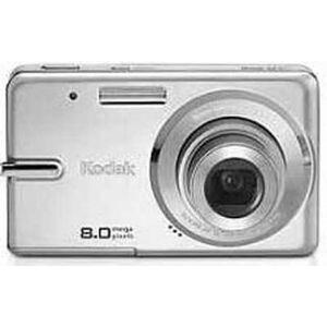 Photo of Kodak Easyshare M883  Digital Camera
