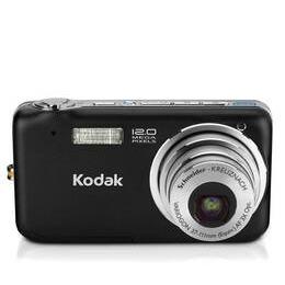 Kodak Easyshare V1253 Reviews