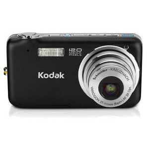 Photo of Kodak Easyshare V1253 Digital Camera
