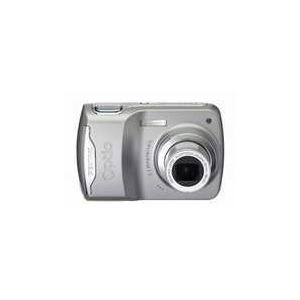 Photo of Pentax Optio E35  Digital Camera