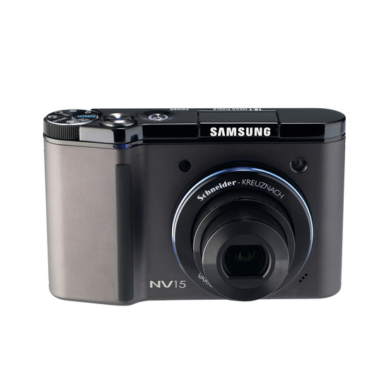 Samsung NV15