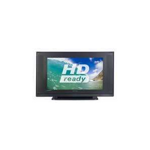 Photo of Matsui MAT26LW50 Television