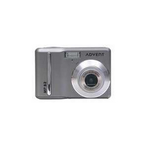 Photo of Advent MP82 Digital Camera