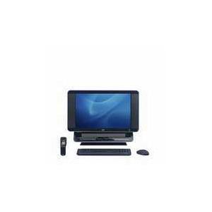 Photo of HEWLETPACK IQ771 RECON Desktop Computer