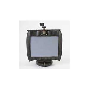 "Photo of PIRATCARIB PC LCD 15"" LCD Gadget"