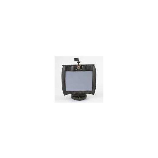 """PIRATCARIB PC LCD 15"""" LCD"""
