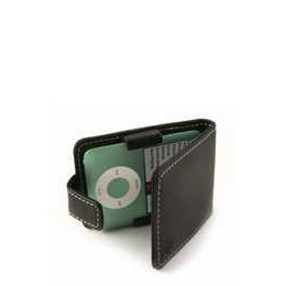 I Want It 3G Nano Classic Reviews