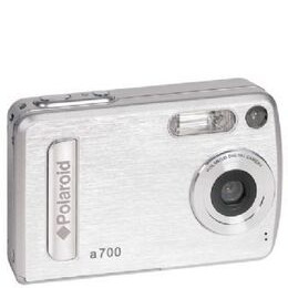 Polaroid A700 Reviews