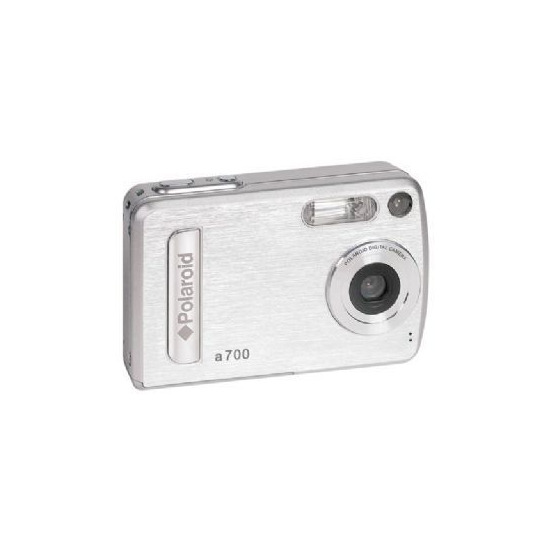 Polaroid A700