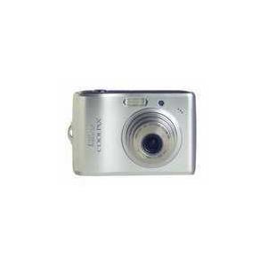 Photo of Nikon Coolpix L15 Digital Camera