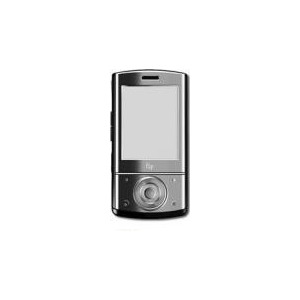 Photo of Fly SLT 100 Mobile Phone