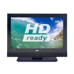 Photo of Logik LOG 32 LW 782 Television