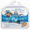 Photo of HASBRO 52820 NET JET KEY Gadget