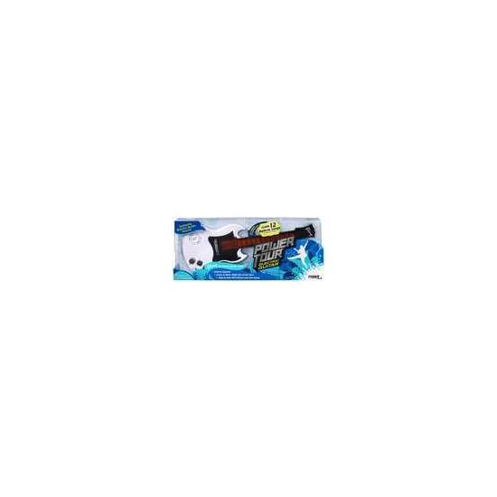 TIGER 77116 GUITAR