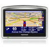 Photo of TomTom One XL W. Europe Traffic Satellite Navigation