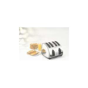 Photo of Kenwood TTM404 Toaster