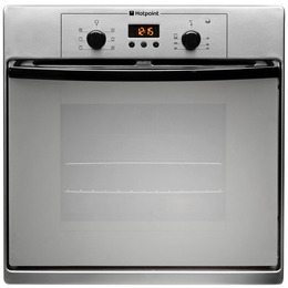 Hotpoint SY10X Reviews