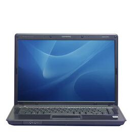 Compaq Presario C742EM  Reviews