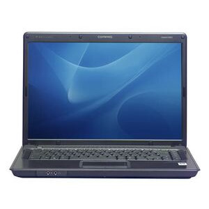 Photo of Compaq Presario C742EM  Laptop