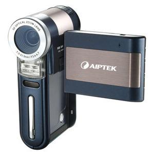 Photo of Aiptek Z300HD Camcorder