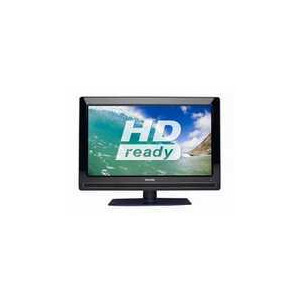Photo of Philips 32PFL7782 Television
