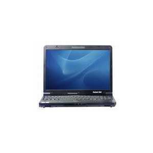 Photo of Packard Bell EasyNote MX37-U-004 Laptop