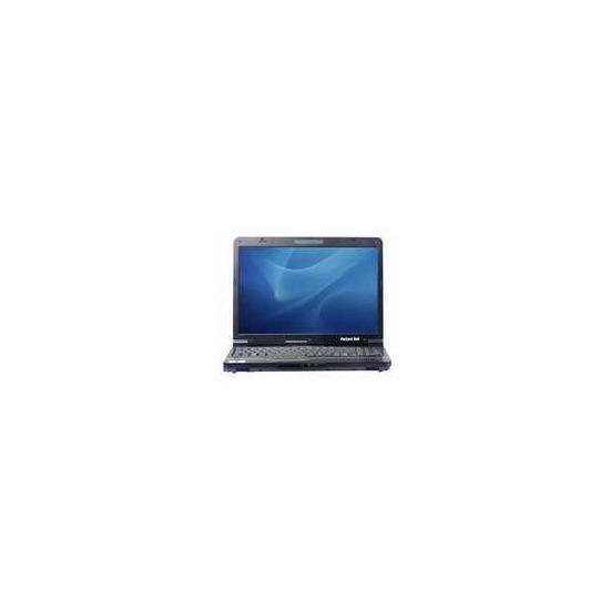 Packard Bell EasyNote MX37-U-004